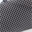 Tennis à personnaliser : Gris, Noir ou Blanc