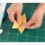 Kit sculpture en papier Divinité chat