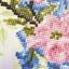 Kit perles à coller Diamond Dotz® sur toile Chatons & pelotes
