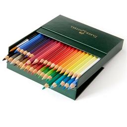 Coffret 36 crayons de couleur Albrecht Dürer