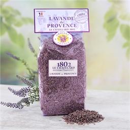 Lavande de Provence 100 gr Lavande de Provence 100 gr