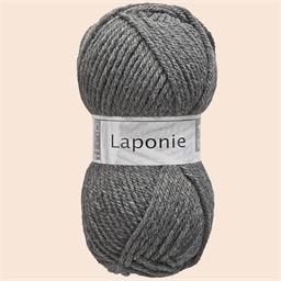 Fil Laponie : divers coloris