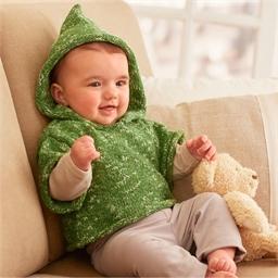 Fil à tricoter Indy : divers coloris au choix