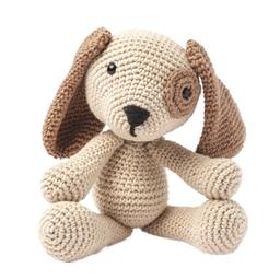 Kit ricorumi à crocheter