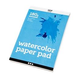 Bloc de papier aquarelle Bloc de papier aquarelle