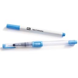 Crayon à marquer et son stylo à effacer