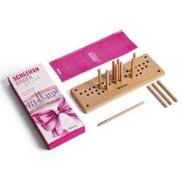 Kit pour créer des nœuds (sans ruban)