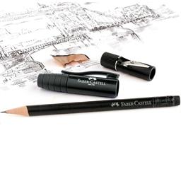 Crayon Perfect n°3 noir