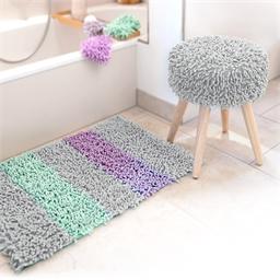 Fiche explicative Flipsy accessoires salle de bain n°1
