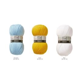 Fil Orient : Divers coloris
