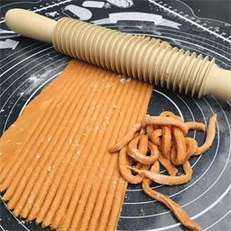 Coffret tagliatelles-spaghettis Tomate