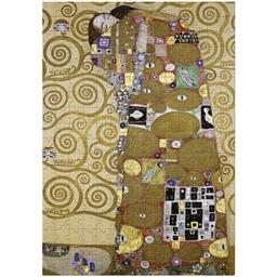 Puzzle creatif Klimt