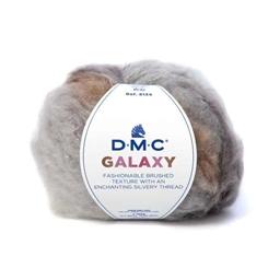 Fil Galaxy : Divers coloris