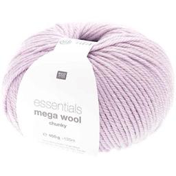 Fil Essential Mega Wool Chunky : Divers coloris