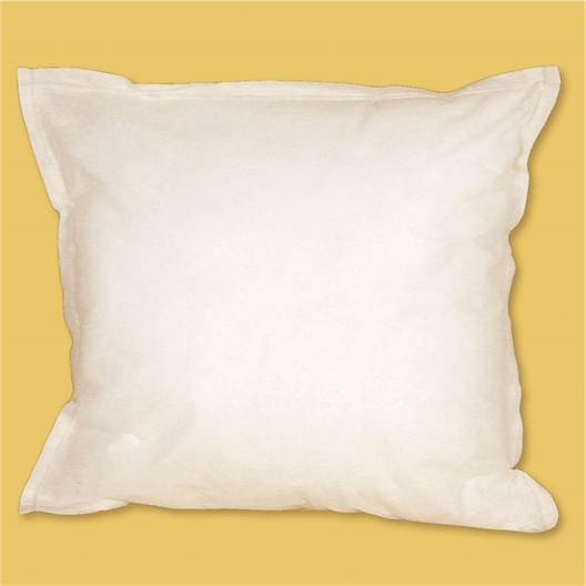 Bourrage pour coussin (100% polyester)