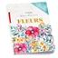 Livre Magic palette fleurs