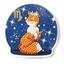 Kit magnet perles à coller signes astrologiques